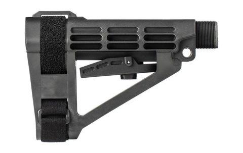 online gun sales pistol stabilizing brace