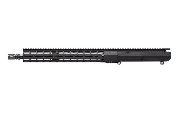 online gun sales firearms