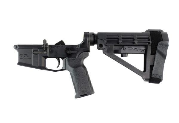 online gun sales veteran owned