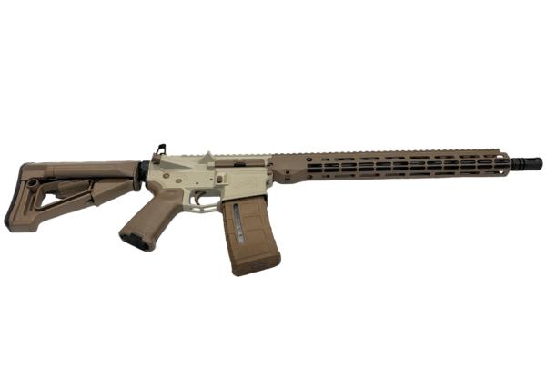 online gun sales veteran ownded