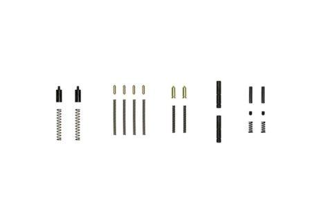 ar15 m5 parts fix-it kit