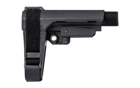 ar parts magpul pistol stabilizing brace rifle parts AR 15