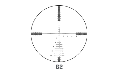 AR15 parts rifle parts optics scope