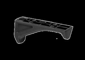 ar15 parts rifle parts grips