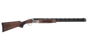 online gun sales shotguns 20Ga over and under