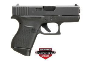 online gun sales veteran owned glock43