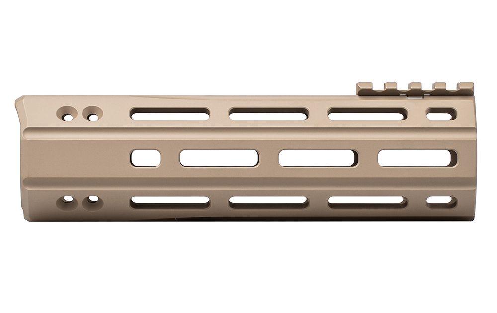 ar15 parts handguards