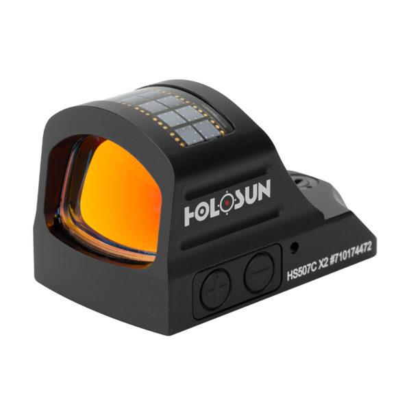 online gun sales optics reflex