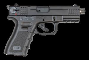 handguns pistols online gun sales
