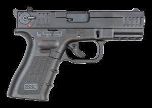 handguns pistols