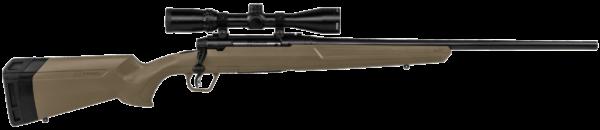 online rifle 30-06