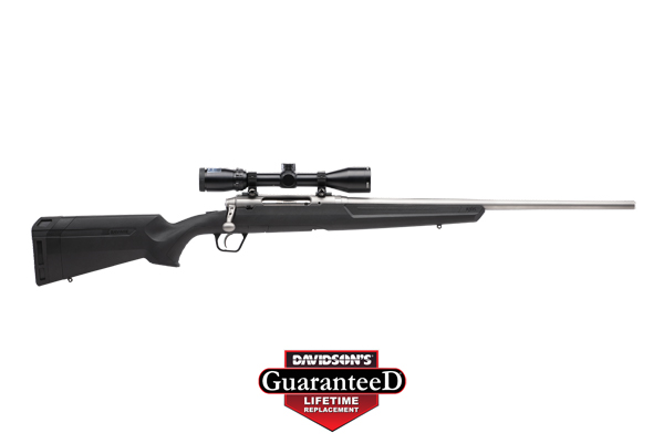 bolt action rifle .243 caliber online gun sales