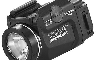 online gun sales tactical lights