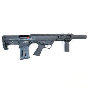 online gun sales shotgun 12ga