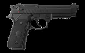 Handgun Pistol