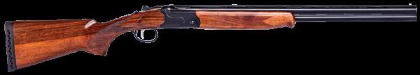 online gun sales shotguns