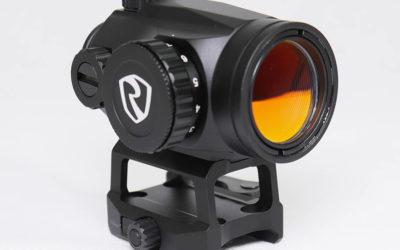 online gun sales optics red dot