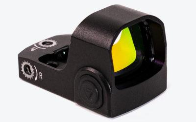 online gun sales riton optics reddot