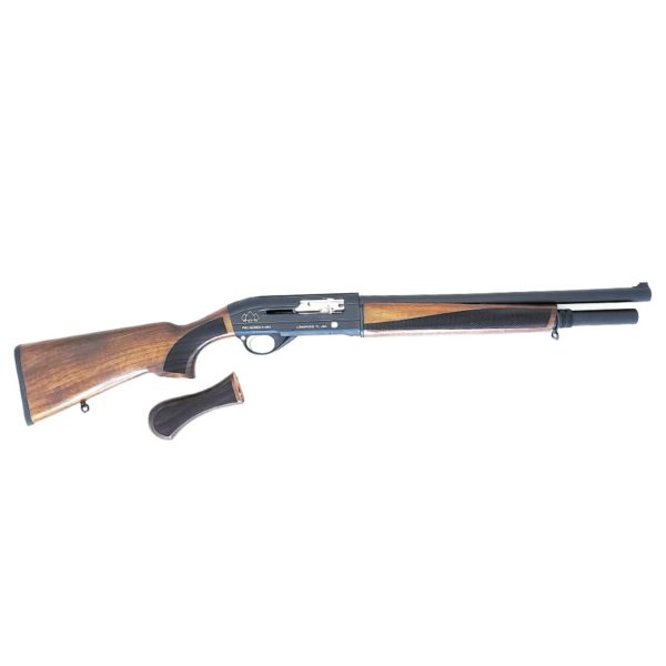 online gun sales veteran owned shotgun 12ga