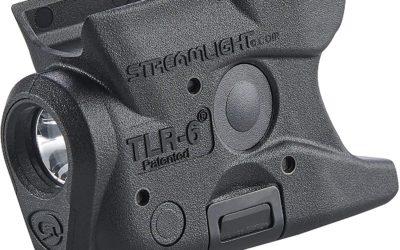 online gun sales veteran owned optics lights