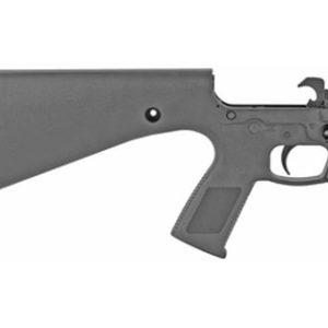 KE ARMS KP-15 POLY LOWER MILSPEC BLACK