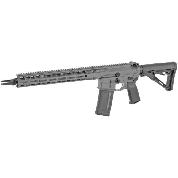 Radian Model 1 Rifle