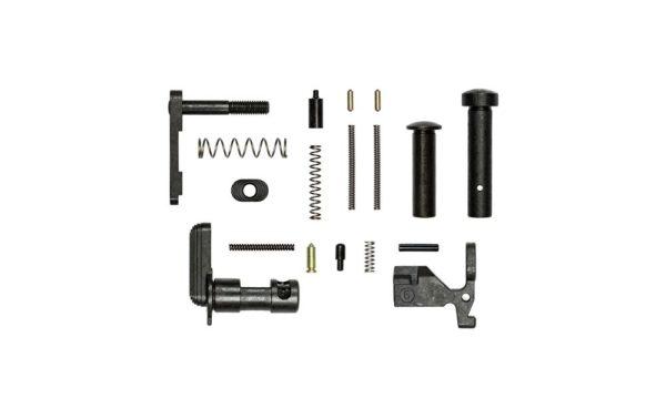 aero precision lower parts kit