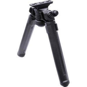 magpul mlok bipod - black